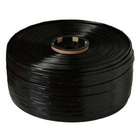 "P1 Ultra 5/8\"" drip tape"