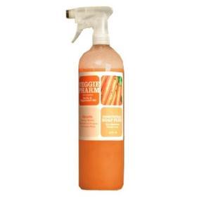 Veggie Pharm Insecticide