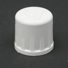 PVC Schedule 40 Slip End Cap