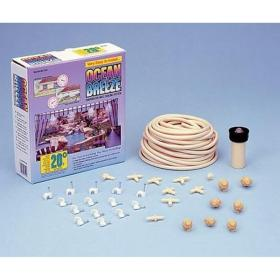 "1/4"" X 50\'  Ocean Breeze Kit"
