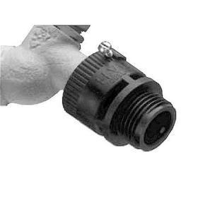 J10 Hose Vacuum Breaker