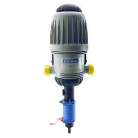MixRite 566AG Fertilizer Injector