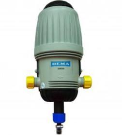 MixRite 500 Series Fertilizer Injector