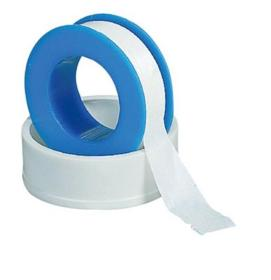 "1/2"" x 520\"" Thread Seal Tape"