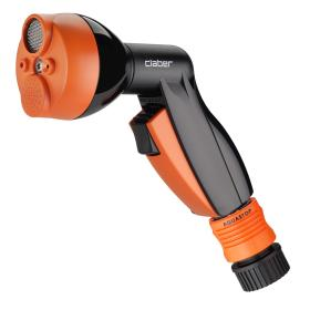 Multifunction Garden Hose Spray Nozzle