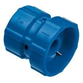 PVC-Lock Bevel Tool