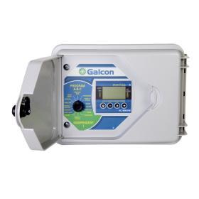 Galcon AC 80024 Controller