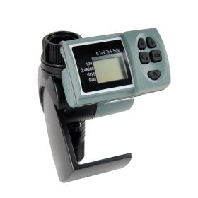 Galcon Easy to Use Timer
