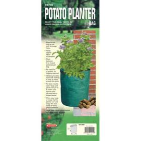 Potato Planter Bag