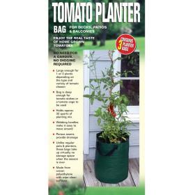 Tomato Planter Bag