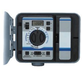 Irritrol Rain Dial- R Series Controller
