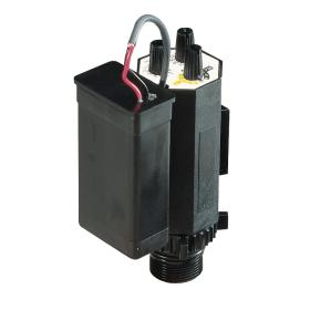 Signature SoloRain 8010 Series Programmable Actuator