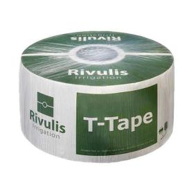 """T-Tape 5/8\"""" Drip Tape"""