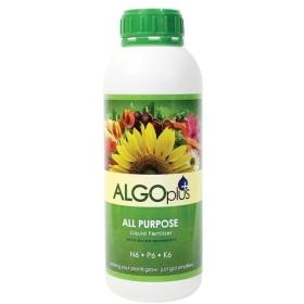 AlgoPlus All Purpose Formula