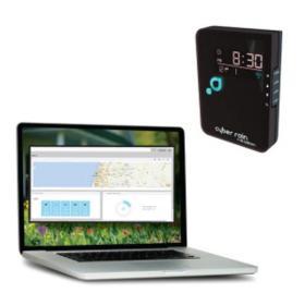 Cyber-Rain XCI- Wifi Controller