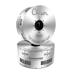 Chapin  Deluxe Drip Tape