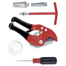 Orbit Sprinkler Tool Kit