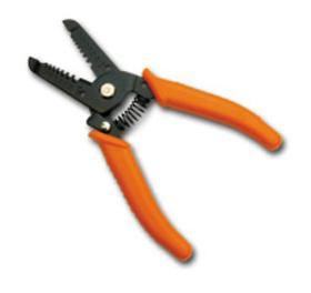 Wire Stripper/Cutter