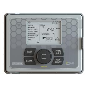 Hydro-Rain Bhyve Pro WiFi Controller