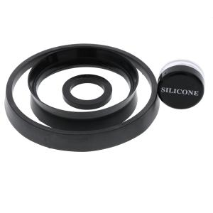MixRite 1410 Lip Seal Kit