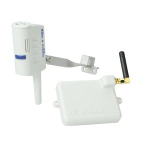 K-Rain Wireless Rain-Freeze Sensor w/ RF Module