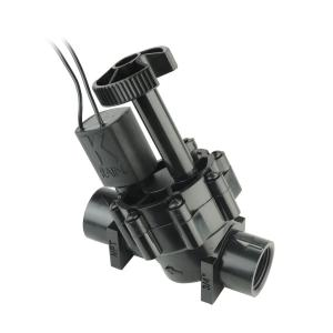 K-Rain ProSeries 100 Female Fitting Valve