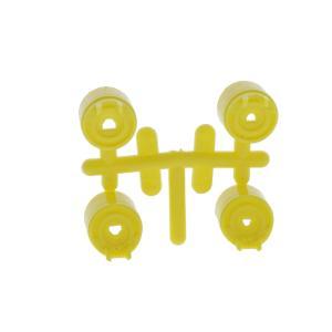 Signature Low Angle Nozzle for 6000e Rotor
