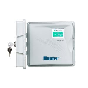 Hunter PRO-HC Outdoor Wi-Fi Controller