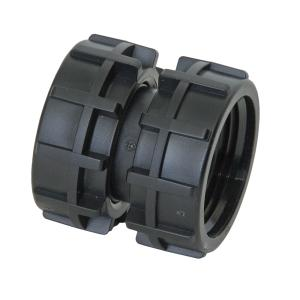 Hydro-Rain HRM 100 Swivel Coupling