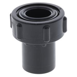 "Hydro-Rain HRM 100 Swivel X 1"" Slip Adapter"