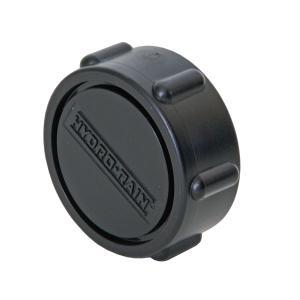 Hydro-Rain HRM 100  Cap