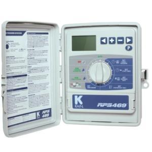 K-Rain RPS 469 Irrigation Controller