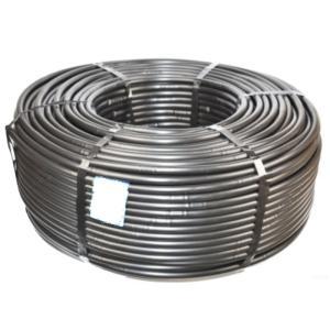 ".620\"" x .710\"" Polyethylene Pressure Compensating Drip Line"