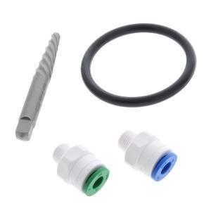 EZ-Flo Cap Repair Kit