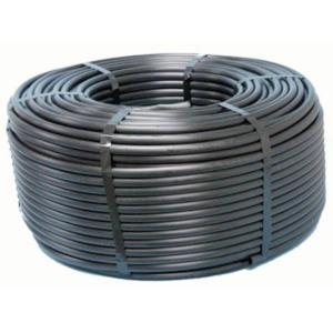 ".620\"" x .710\"" Polyethylene Tubing"