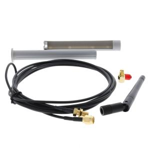 Hunter Antenna Extension Kit