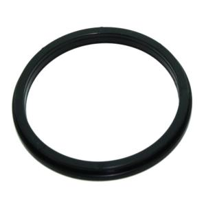 Hunter PGP Spring Seat Ring
