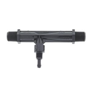 Mazzei PVDF Venturi Injector