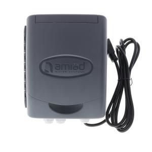 Amiad AMC Filter Flushing Controller