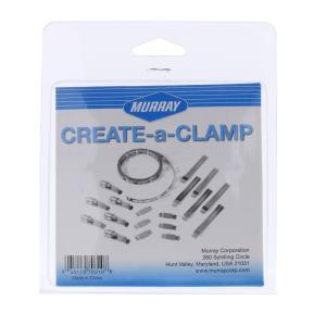 Create-a-Clamp Kit