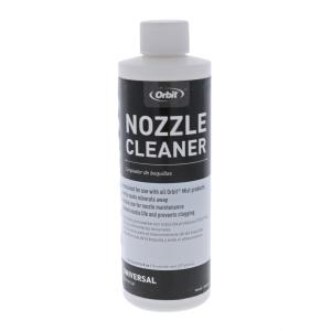 Orbit Misting Nozzle Cleaner - 8oz