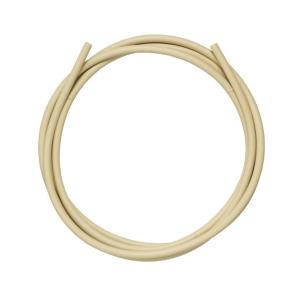 "Orbit 3/8"" x 20\' Tan Mist Flexible LDPE Tubing"