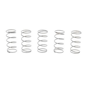 Replacement Spring for Irritrol 216B Series Valve
