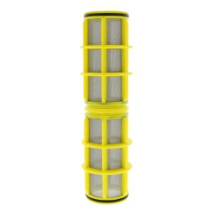 "Amiad 1-1/2"" Replacement Filter Screen"