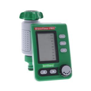 Irritec GreenTimer Pro