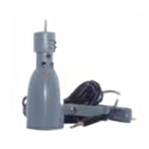 Irritec GreenPro Rain Sensor