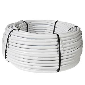 Netafim Bright White Poly Tubing