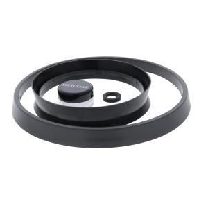 MixRite TF10 Replacement Seals