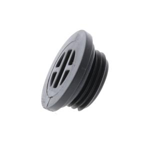 Netafim Outlet Plug for FlexNet