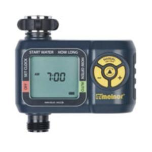 Melnor 1-Zone Automatic Water Timer